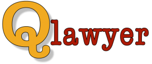 Q_Lawyer_logoPNG