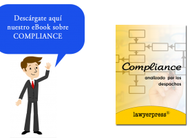eBook sobre COMPLIANCE