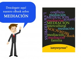 eBook Lawyerpress – MEDIACIÓN