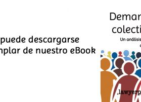 eBook Lawyerpress – Demandas colectivas